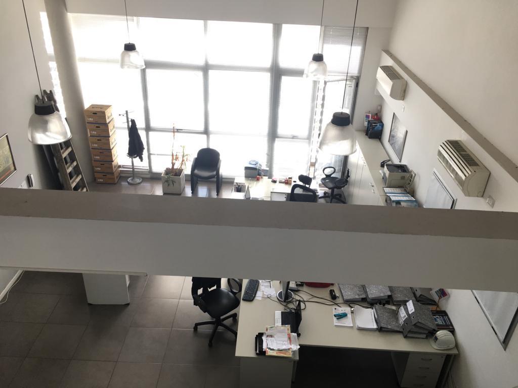 Oficina - Florida Oeste-10