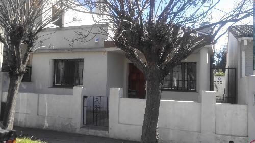 Foto Casa en Venta en  Victoria,  San Fernando  AMBROSONI al 1900