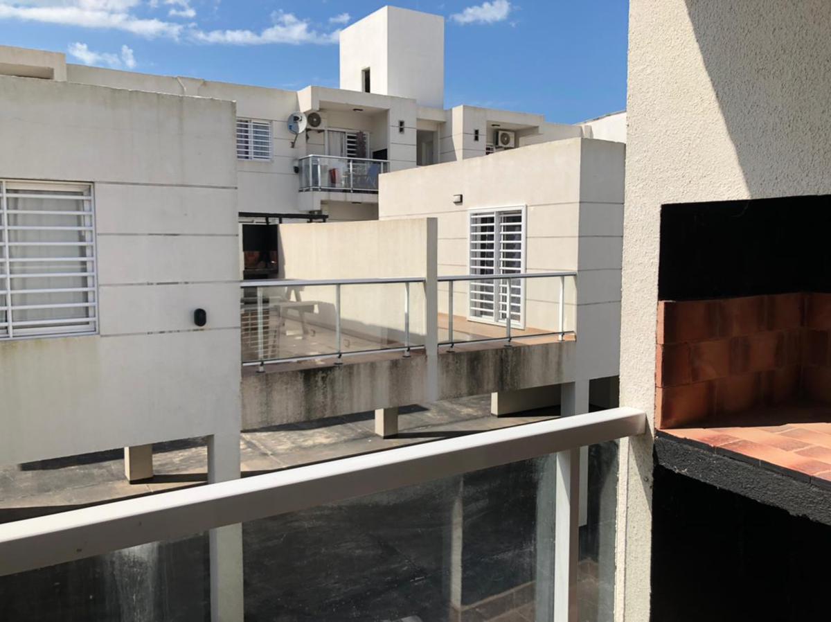 Foto Departamento en Venta en  Costa Azul ,  Costa Atlantica  Catamarca 4043 - 1° 13