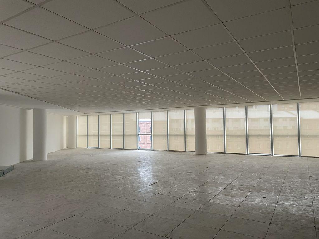 Foto  en  en Argentina | Santa Fe | Rosario | Rosario | Puerto Norte Av. Candido Carballo 230 - Oficinas Ribera