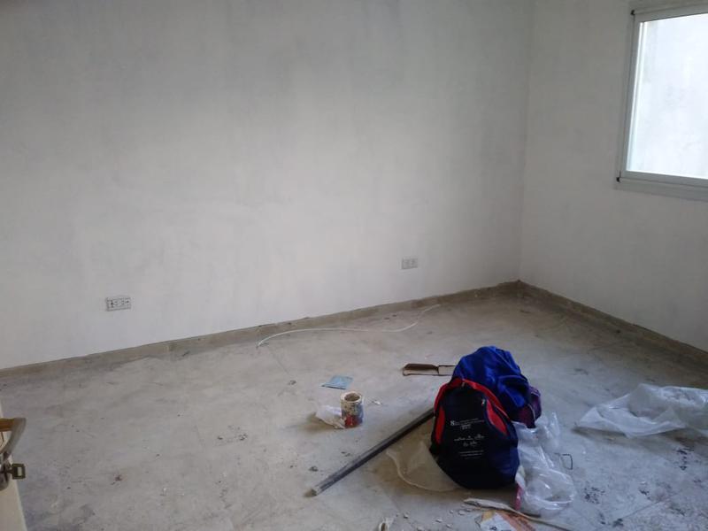 Foto Casa en Venta en  Santa Lucia ,  San Juan  Sarmiento s/n