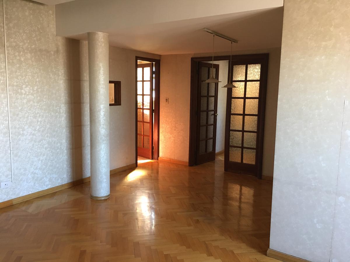 Foto Departamento en Venta en  Colegiales ,  Capital Federal  Virrey Olaguer y Feliú al 3400