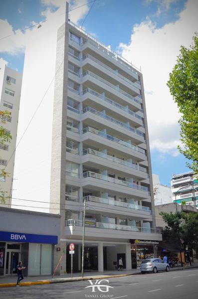 Foto Departamento en Venta en  P.Centenario ,  Capital Federal  Av. Diaz Velez al 5200