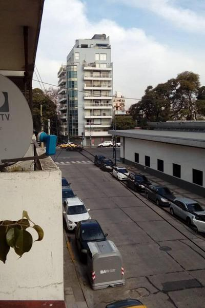 Foto Departamento en Venta en  Villa Luro ,  Capital Federal  Bermudez 100