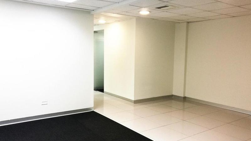 Foto Oficina en Alquiler en  Miraflores,  Lima  Av Jose Pardo 513