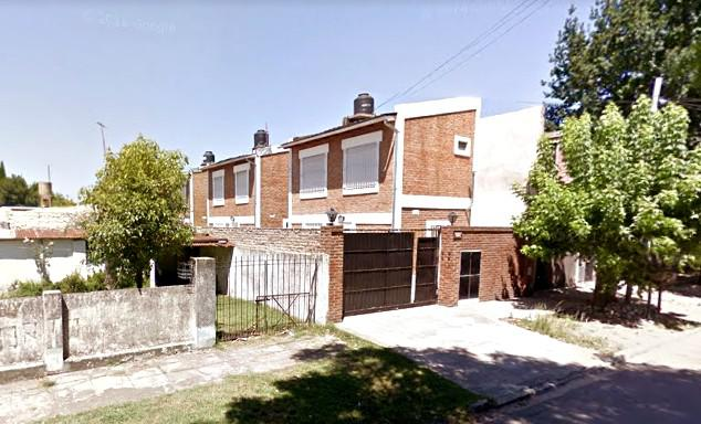 Foto Casa en Alquiler en  Moreno ,  G.B.A. Zona Oeste  Dpto Nº 2 - Soulé al 300 Duplex  - Dep. Nº 2