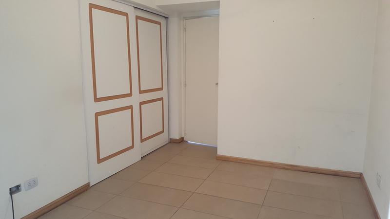 Foto Departamento en Alquiler en  Lomas de Zamora Oeste,  Lomas De Zamora  ALEM al 200