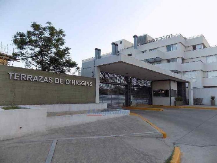 Foto Departamento en Venta en  Jardín Espinosa,  Cordoba Capital  Calmayo al 2000