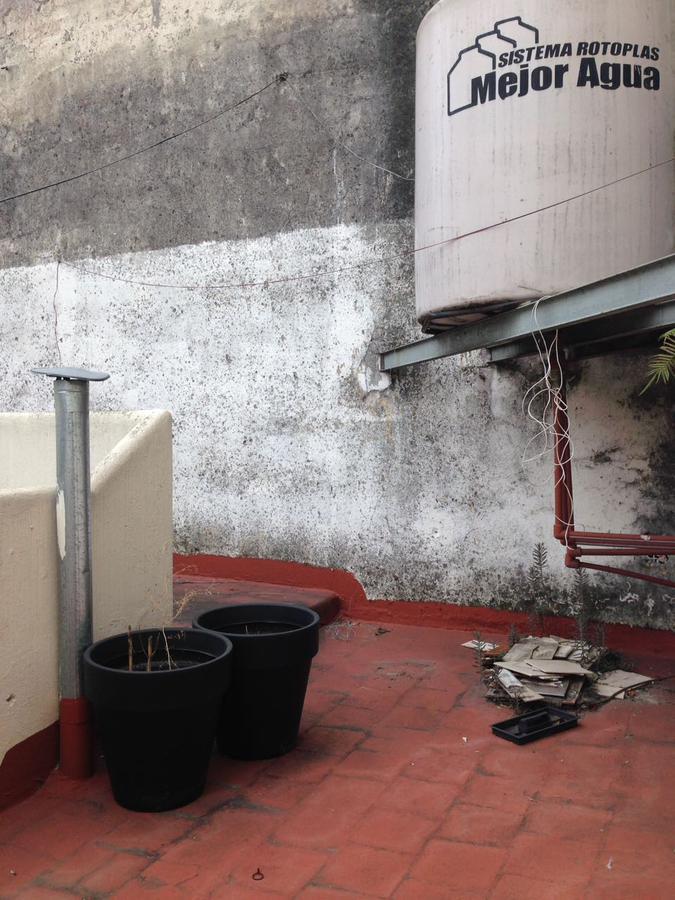 Foto Oficina en Alquiler en  Colegiales ,  Capital Federal  Conde al 900