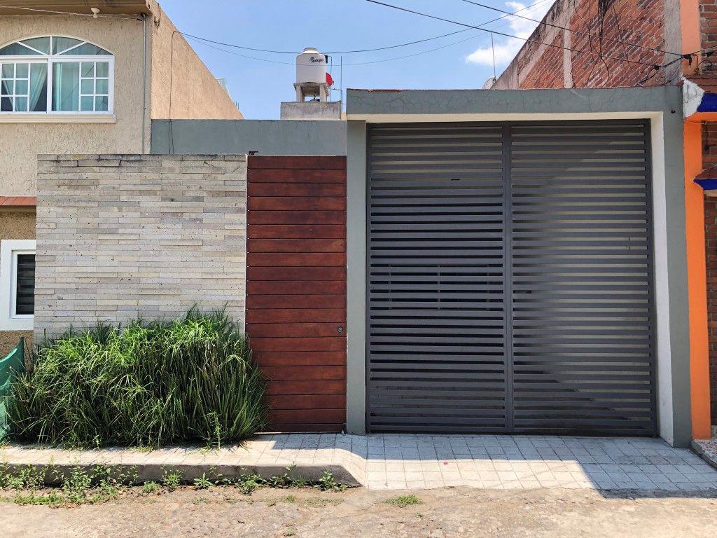 Foto Casa en Venta en  El Hipico,  Metepec  CASA EN VENTA METEPEC