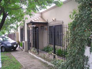 Foto Casa en Venta |  en  Boulogne Sur Mer,  San Isidro  Figueroa Alcorta al 1200