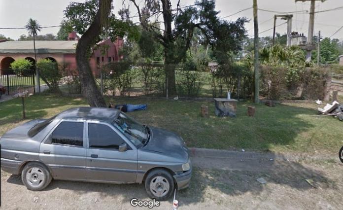 Foto Casa en Venta en  Yerba Buena ,  Tucumán  San Lorenzo esq. Boulevard