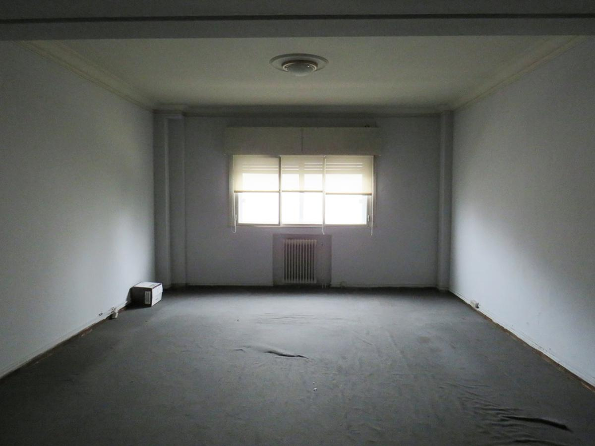 Foto Apartamento en Alquiler en  Centro (Montevideo),  Montevideo  Paraguay al 1500