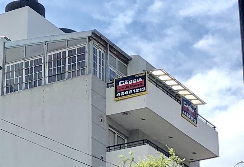 Foto Departamento en Venta |  en  Lanús Oeste,  Lanús  2 DE MAYO 2927