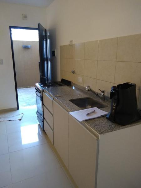 Foto Departamento en Alquiler en  San Miguel,  San Miguel  Las Mavinas y w Morris