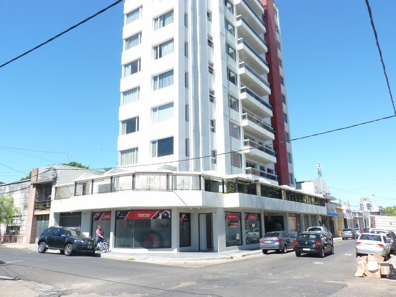 Foto Departamento en Venta en  Centro,  Concordia  Sarmiento y Saavedra