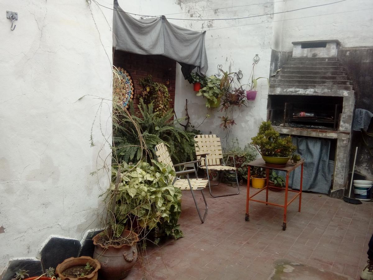 Foto Casa en Venta en  Villa Cabrera,  Cordoba   Alonso de Rivera al 1900