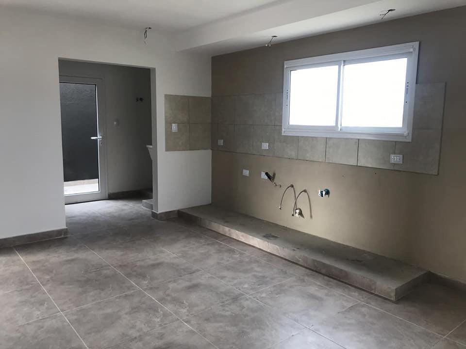 Foto Casa en Venta en  Tafi Viejo ,  Tucumán  country el mirador