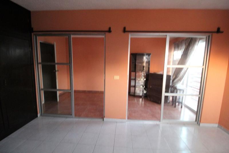 Foto Casa en Venta en  Miguel Hidalgo,  Centro  Se vende casa en Fracc. Estrellas de Buenavista