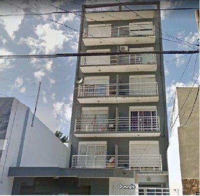 Foto Departamento en Venta en  La Plata,  La Plata  45 Entre 14 y 15