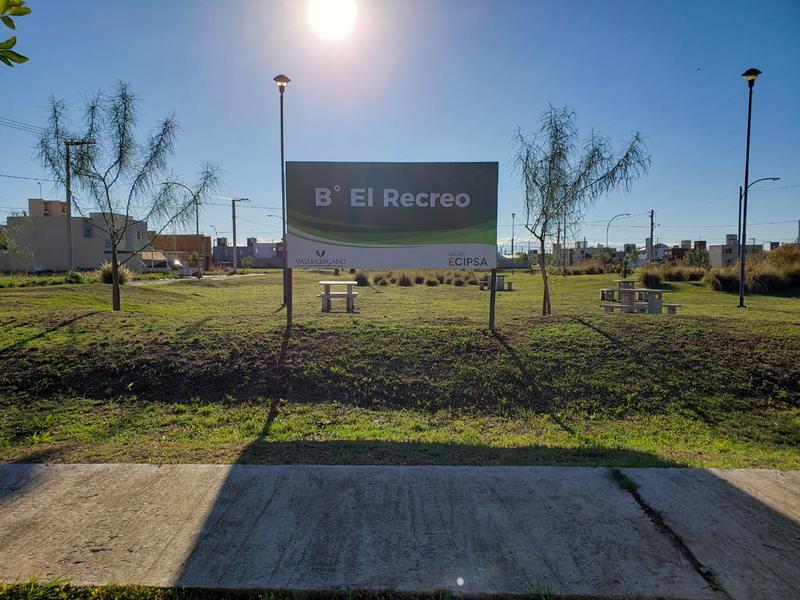 Foto Departamento en Venta en  Cordoba Capital ,  Cordoba  Valle Cercano| Av Sarfiled 6000
