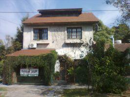 Foto Casa en Venta en  Jose Marmol,  Almirante Brown  Ferre 330 Jose Marmol