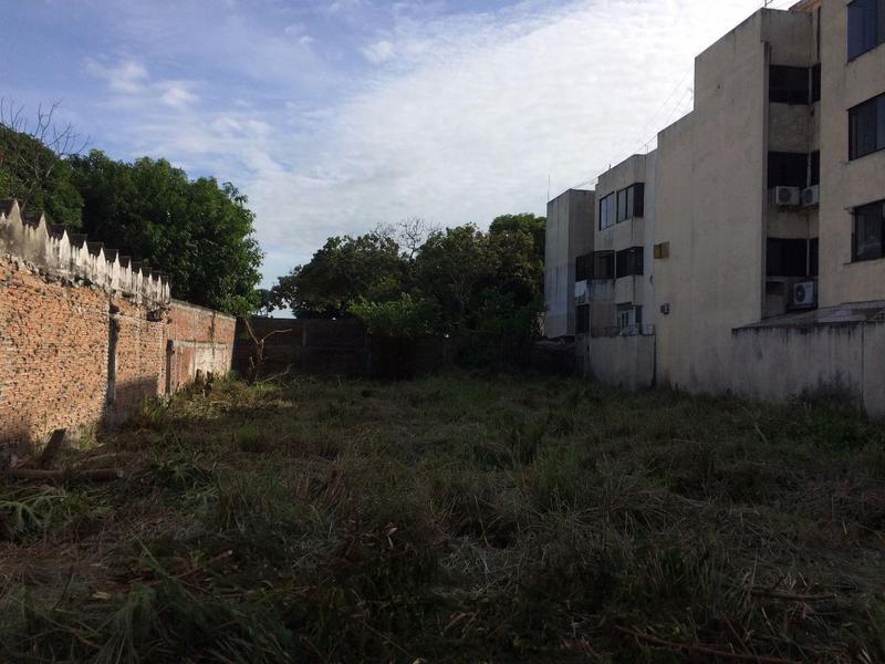 Foto Terreno en Venta en  Boca Del Rio,  Boca del Río  Boca del Rio, Veracruz -  Terreno en venta