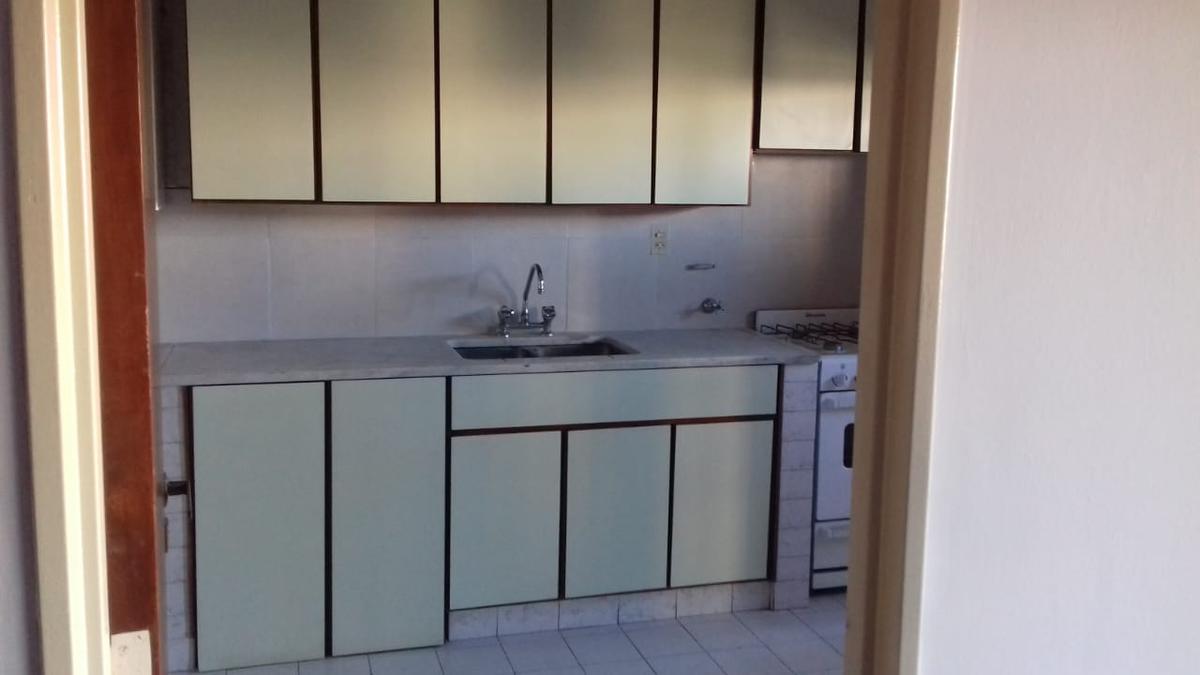 Foto Departamento en Alquiler en  Centro,  Rosario  2 dormitorios - Urquiza 1362 04-02 - Duplex