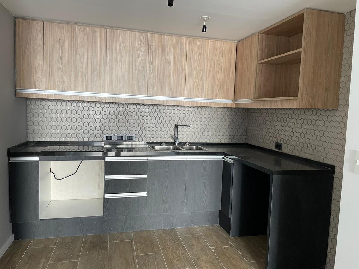 Foto Apartamento en Venta | Alquiler en  Punta Carretas ,  Montevideo  Diseño y amplitud. 1 dormitorio