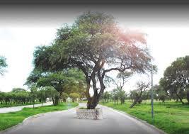 Foto Terreno en Venta en  Siete Soles,  Cordoba Capital  Siete Soles - Heredades
