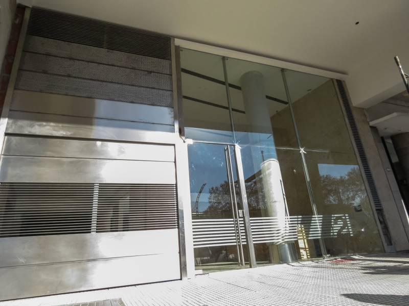 Foto Oficina en Alquiler en  Retiro,  Centro (Capital Federal)  Libertador 218 3