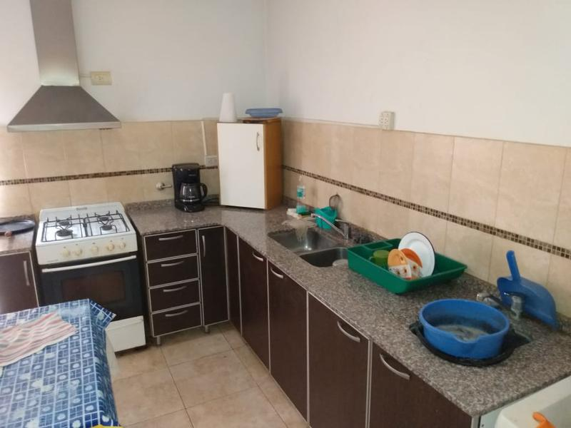 Foto Departamento en Venta en  Villa Luro ,  Capital Federal  Juan Agustin García al 5400