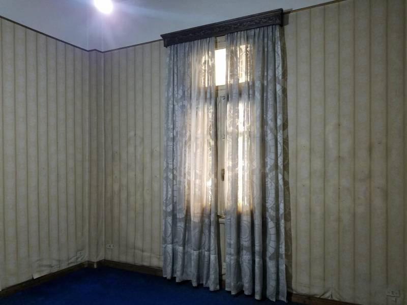 Foto Departamento en Venta en  Balvanera ,  Capital Federal  Peron al 3000