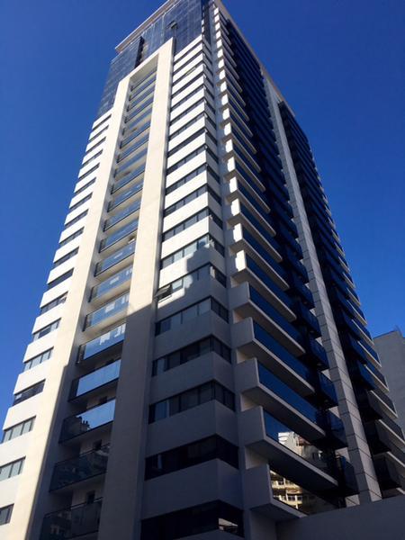 Foto Departamento en Venta en  Nueva Cordoba,  Capital  Torre Duomo! Transito Caceres de Allende al 400 - 1 Dormitorio .