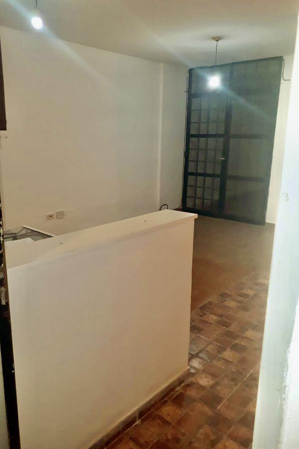 Foto Departamento en Venta en  Observatorio,  Cordoba Capital  Venta Departamento Montevideo 836 Barrio Observatorio