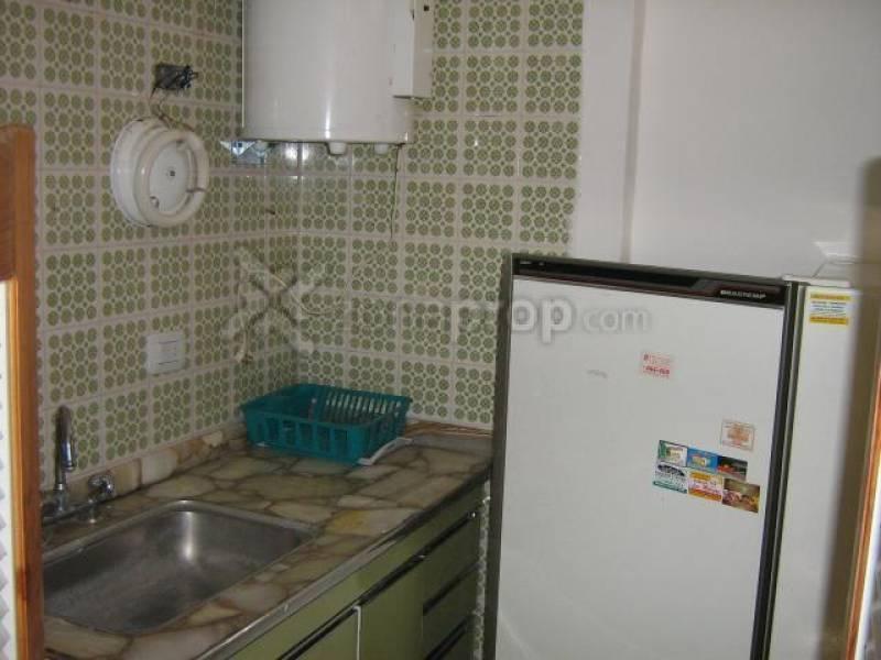 Foto Departamento en Venta en  San Bernardo Del Tuyu ,  Costa Atlantica  Chiozza 2300 100