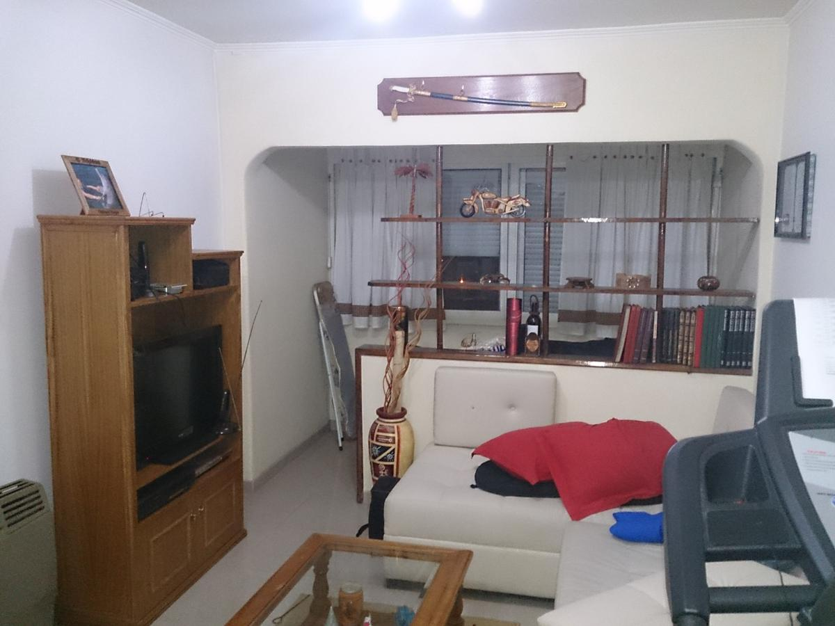 Foto Departamento en Venta en  Villa Celina,  Ciudad Madero  Pintos 2930