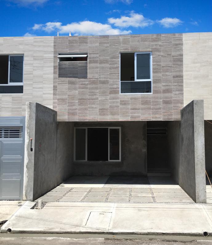Foto Casa en Renta en  Fernando Gutiérrez Barrios,  Boca del Río  CASA EN VENTA EN BOCA DEL RIO