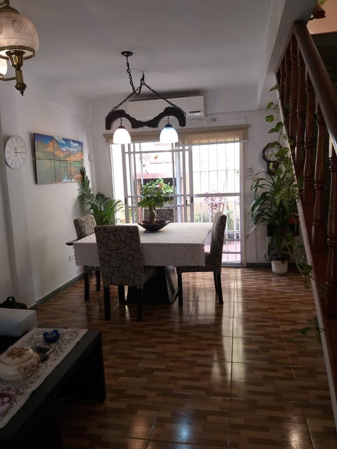 Foto PH en Venta en  Villa Ballester,  General San Martin  Maipu 3092 villa ballester-4 Ambientes