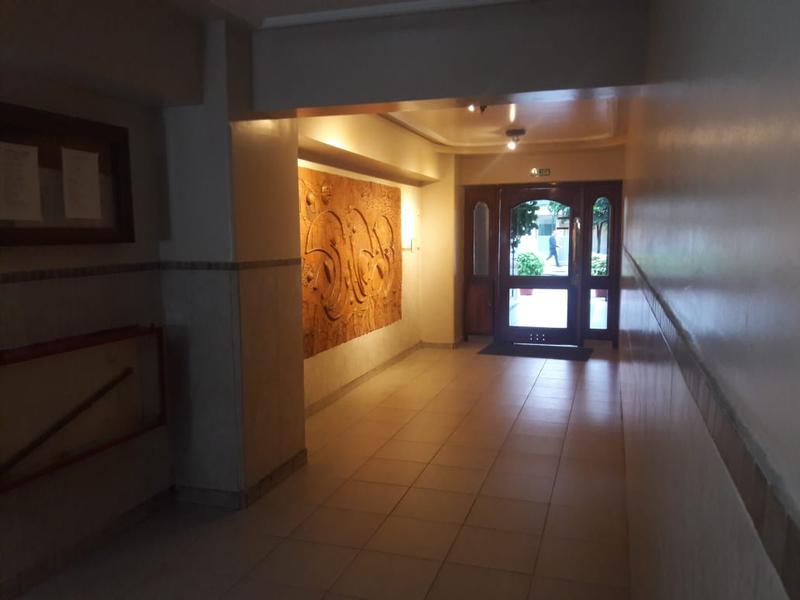 Foto Departamento en Alquiler en  Zona Norte,  San Miguel De Tucumán  Santa Fe al 100
