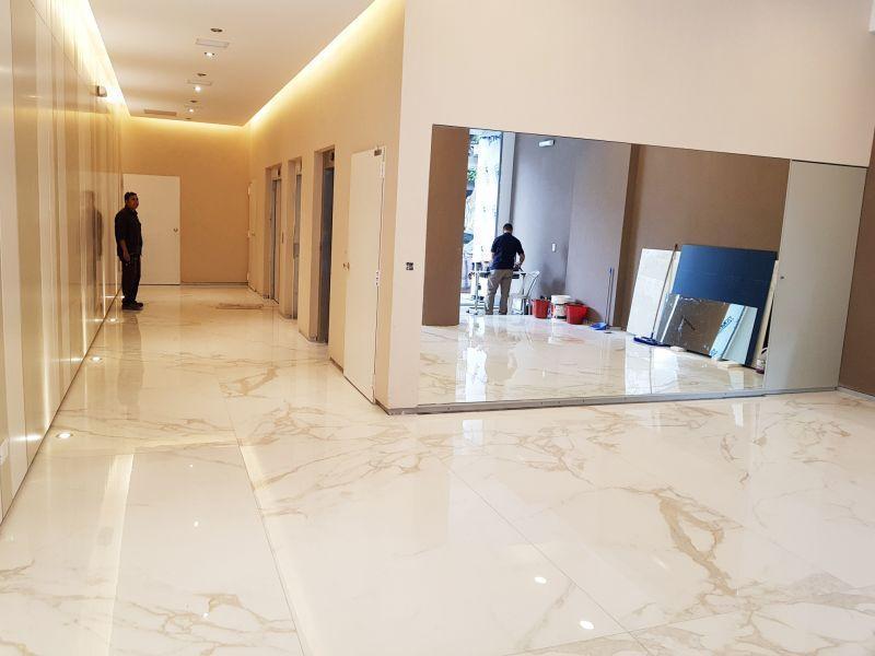 Foto Departamento en Venta | Alquiler en  Palermo ,  Capital Federal  MEDRANO 1000