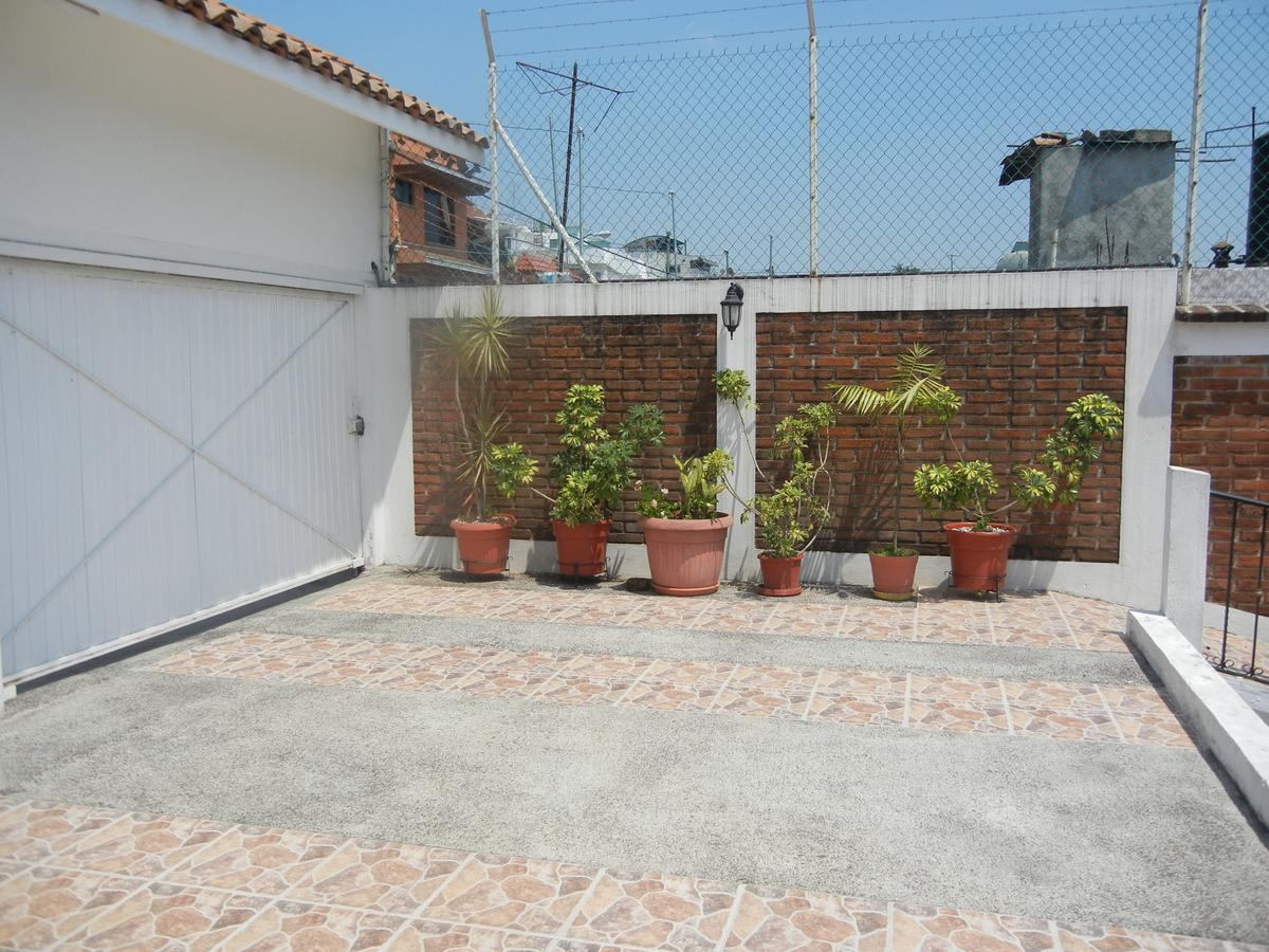 Foto Casa en condominio en Renta en  Marco Antonio Muñoz,  Xalapa  Marco Antonio Muñoz