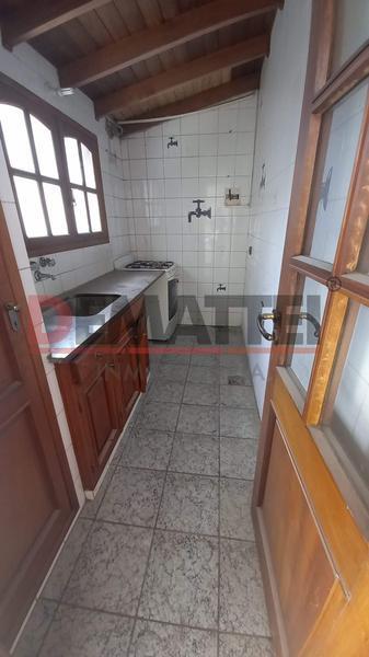 Foto Departamento en Alquiler en  Moreno,  Moreno  Dpto. 2 Larrea al 700