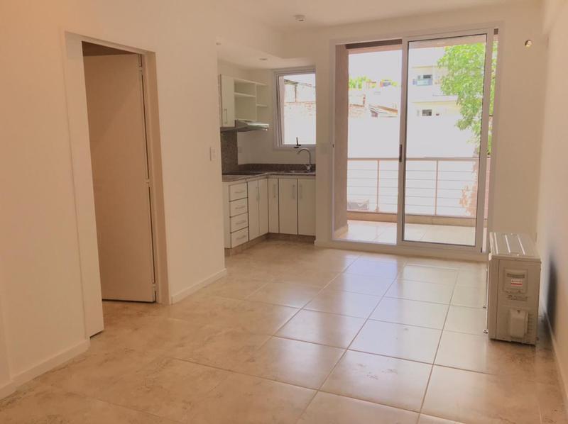 Foto Departamento en Venta en  Villa Urquiza ,  Capital Federal  Baunes 1244 -4ºA