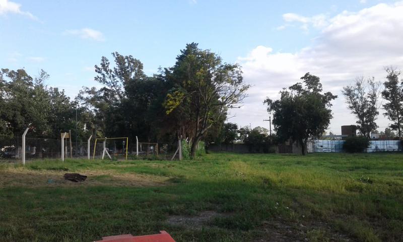 Foto Terreno en Venta en  Cordoba Capital ,  Cordoba  CELSO BARRIOS LOTES  (APTOS HOUSING)