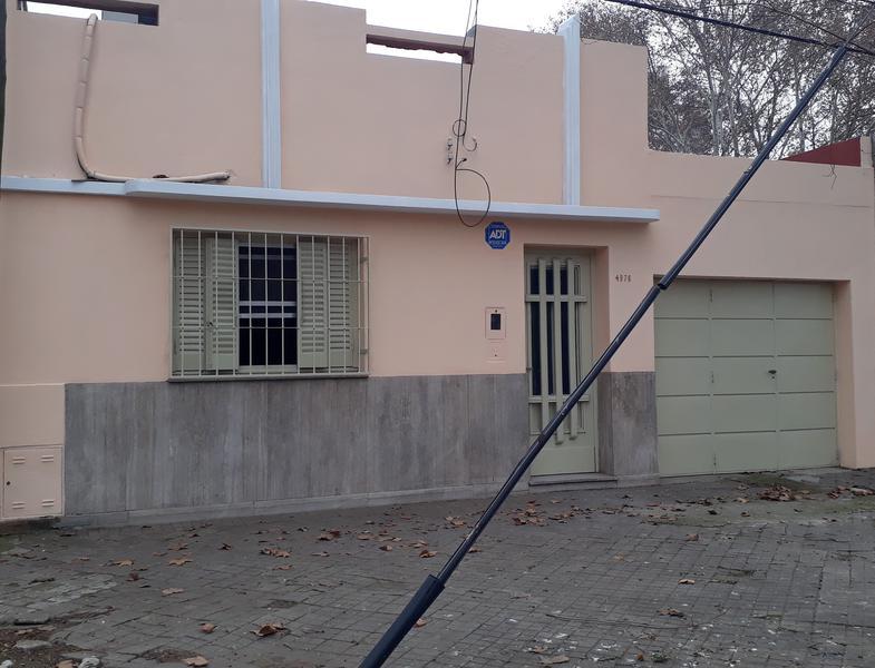 RIOJA al 4900, Rosario, Santa Fe. Venta de Casas - Banchio Propiedades. Inmobiliaria en Rosario