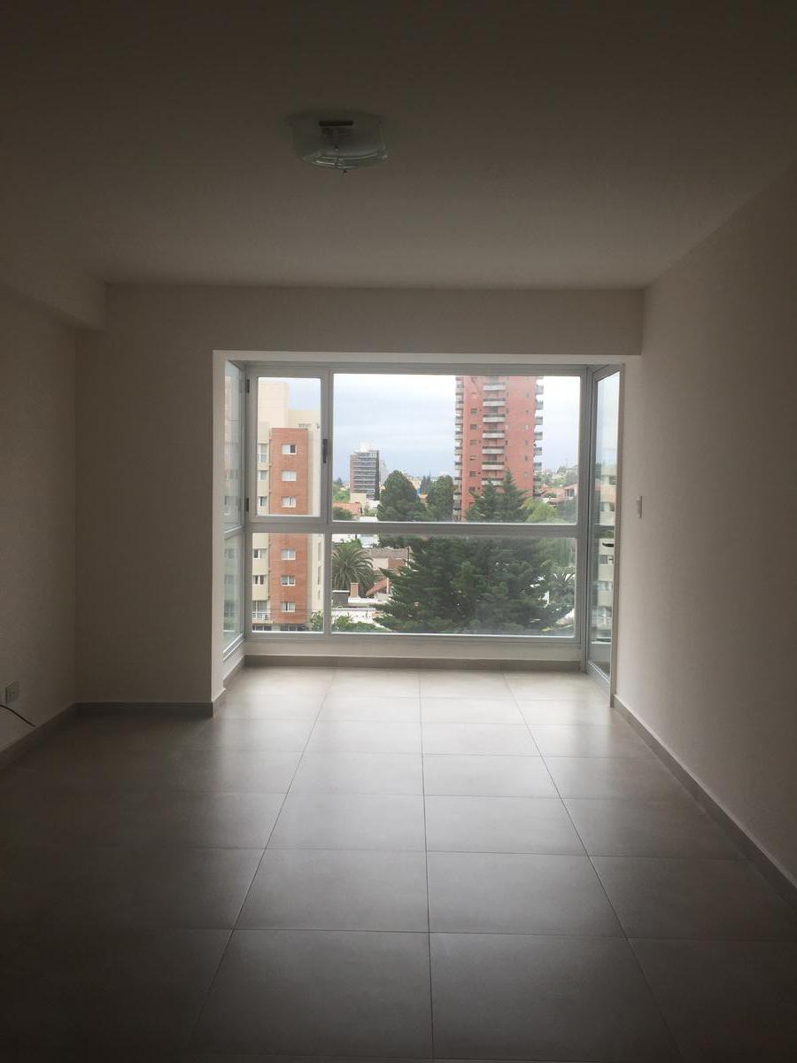 Foto Departamento en Venta en  Neuquen,  Confluencia  Dpto. 1 Dormitorio - Avenida Argentina al 700 - Neuquén Capital.