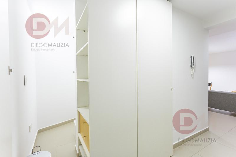 Foto Departamento en Venta en  Lomas De Zamora ,  G.B.A. Zona Sur  Almirante Brown 2610 PB A