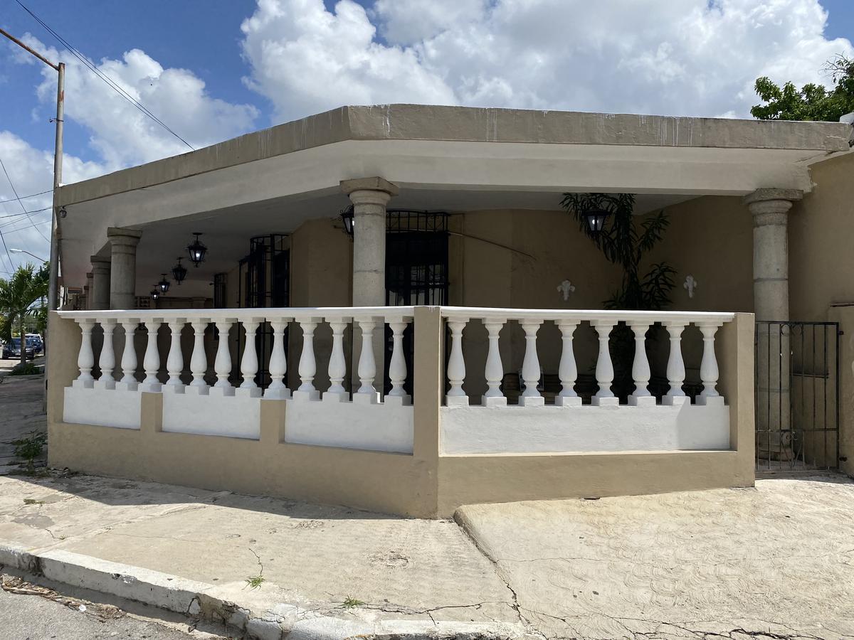 Foto Oficina en Renta en  Yucatan,  Mérida  Renta Oficina en Colonia Yucatán