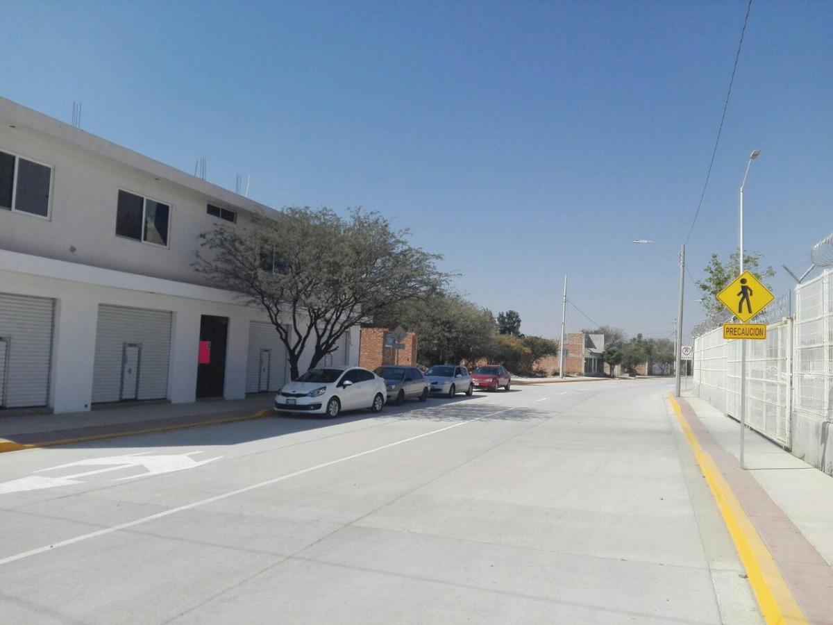 Foto Departamento en Renta en  Desarrollo El Potrero,  León  Departamento cerca de blvd. Delta, hospital pediátrico